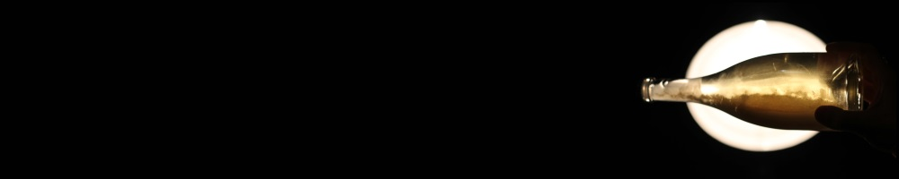 1 metodoclassico