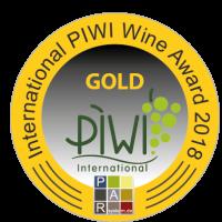 2018_EN-Gold-PIWI