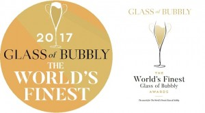 Glass_of_Bubbly_Awards_2017_featured