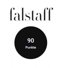 fal90