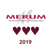 merum18