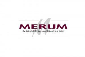 merum_