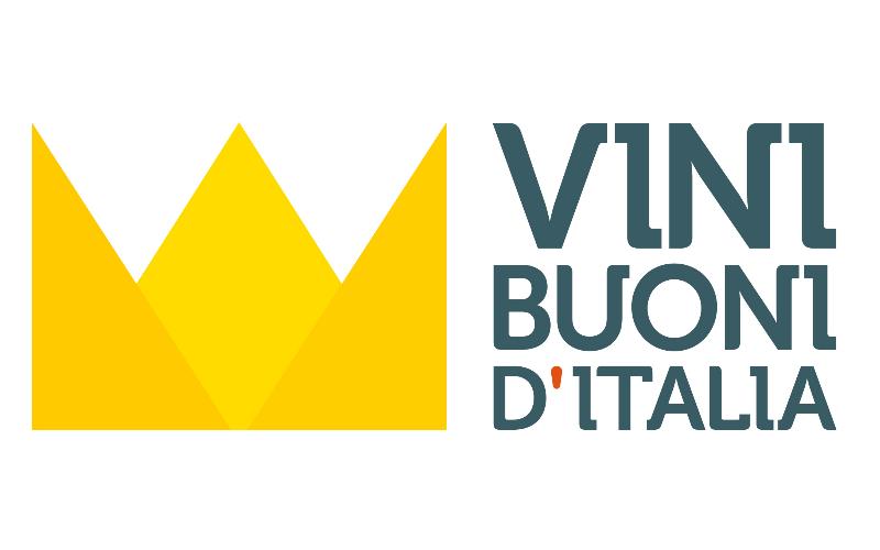 vinibuoni_800x500