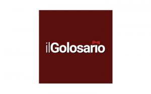 golosario2016
