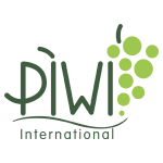 PIWI-Logo-300x300
